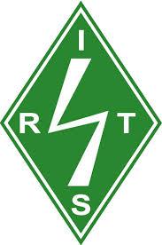 IRTS_Amateur_Radio_contests