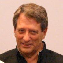 Rob Brownstein, K6RB