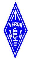 VERON.jpg