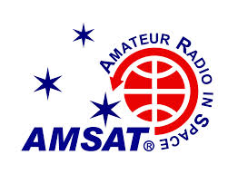 Pat Gowen G3OIR was a co-founder of AMSAT