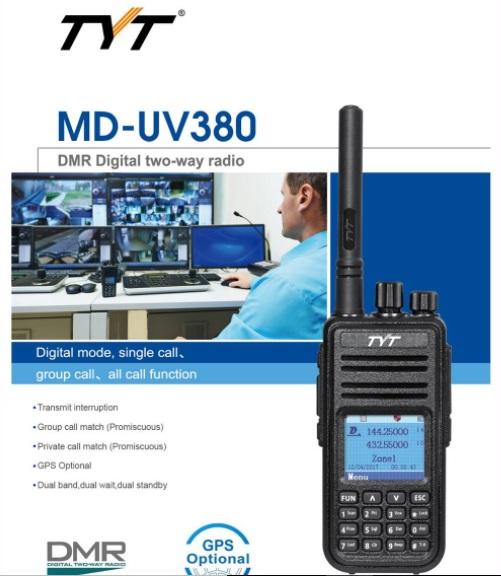 md-uv380.jpg