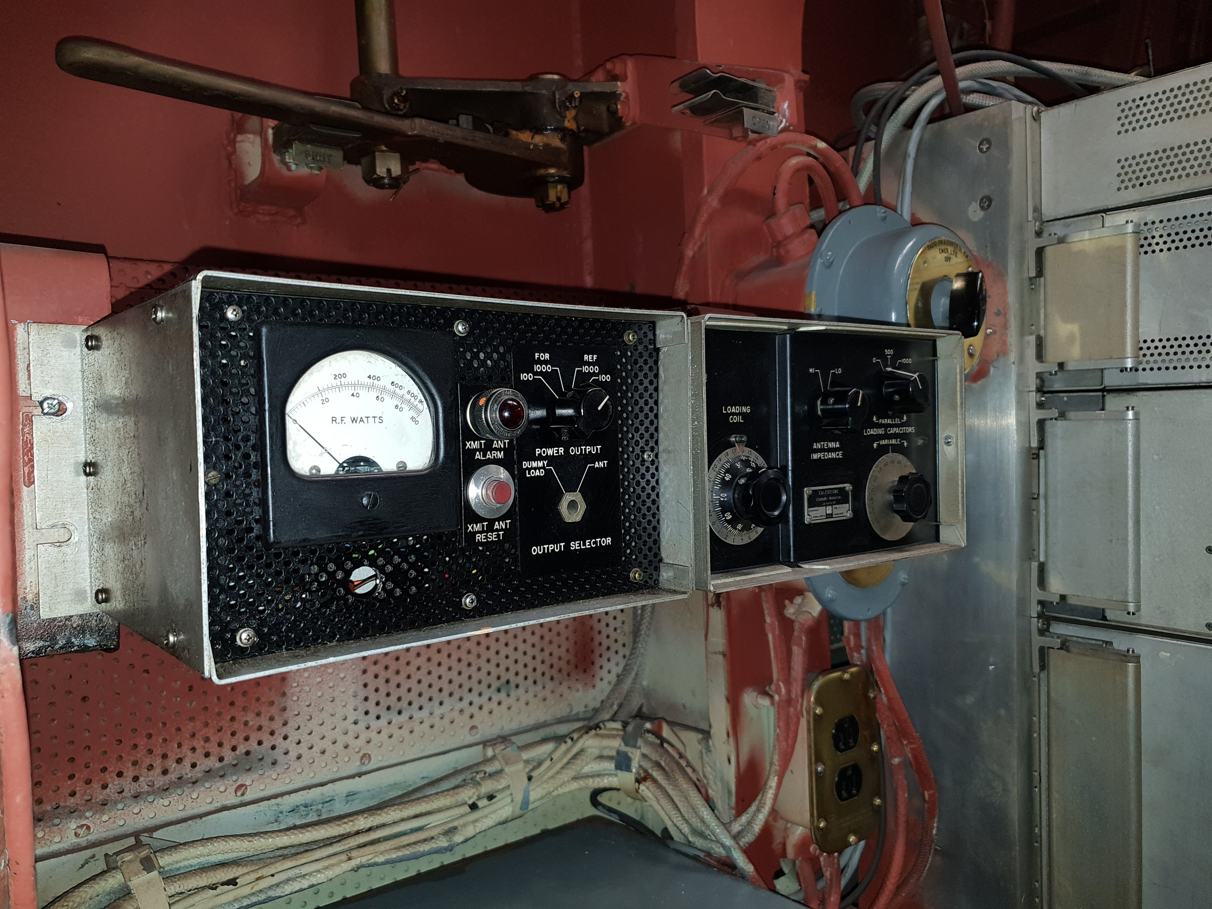 USS Growler Radio Room_20180612_103051.jpg