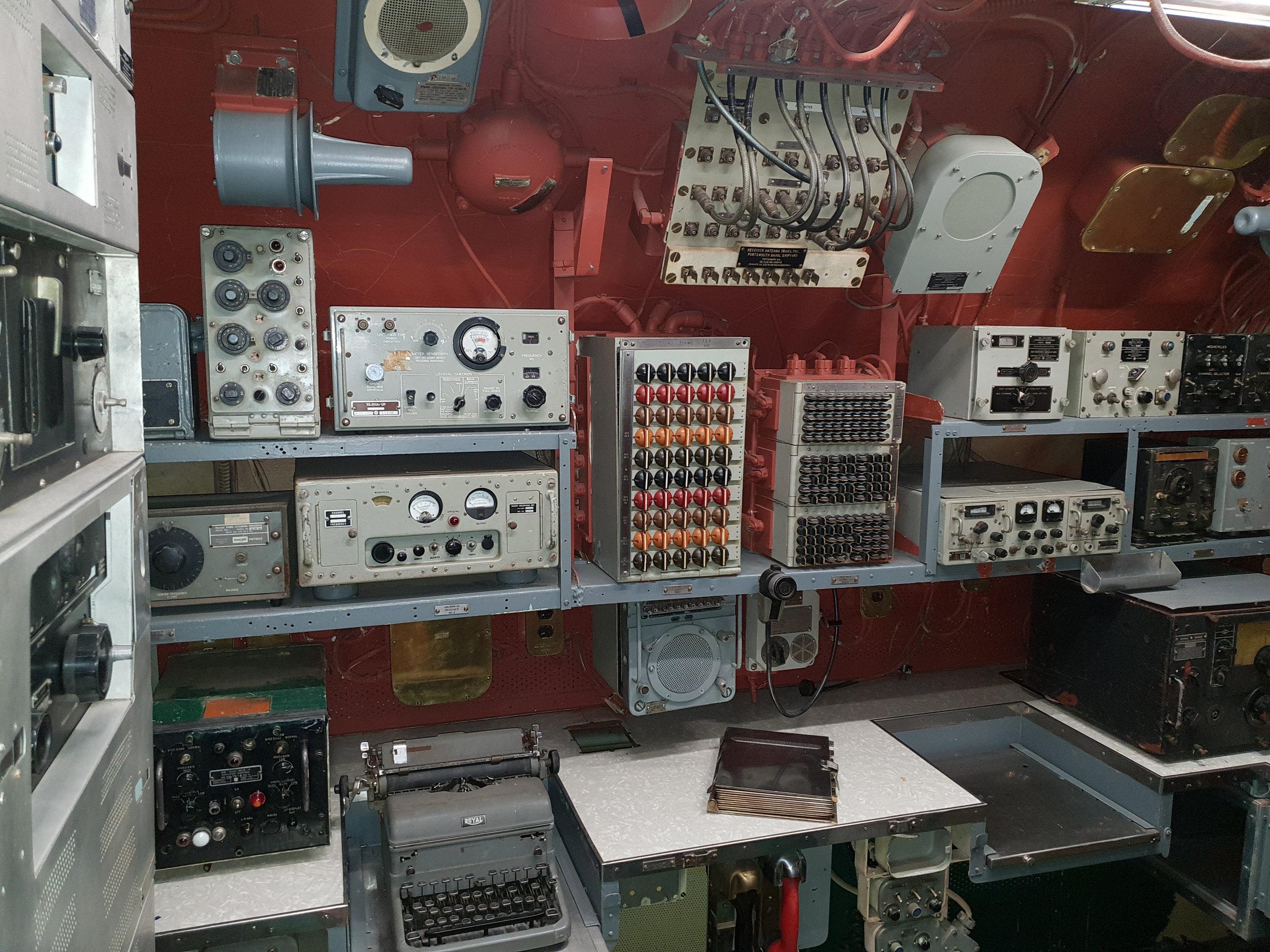 USS Growler Radio Room_20180612_103059.jpg