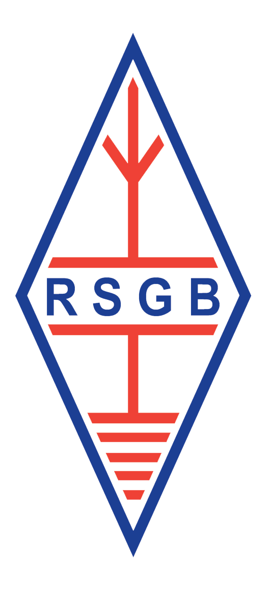 RSGB Releasing New Amateur Radio Exam Syllabus.png