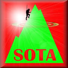 SOTA_Logo.jpg
