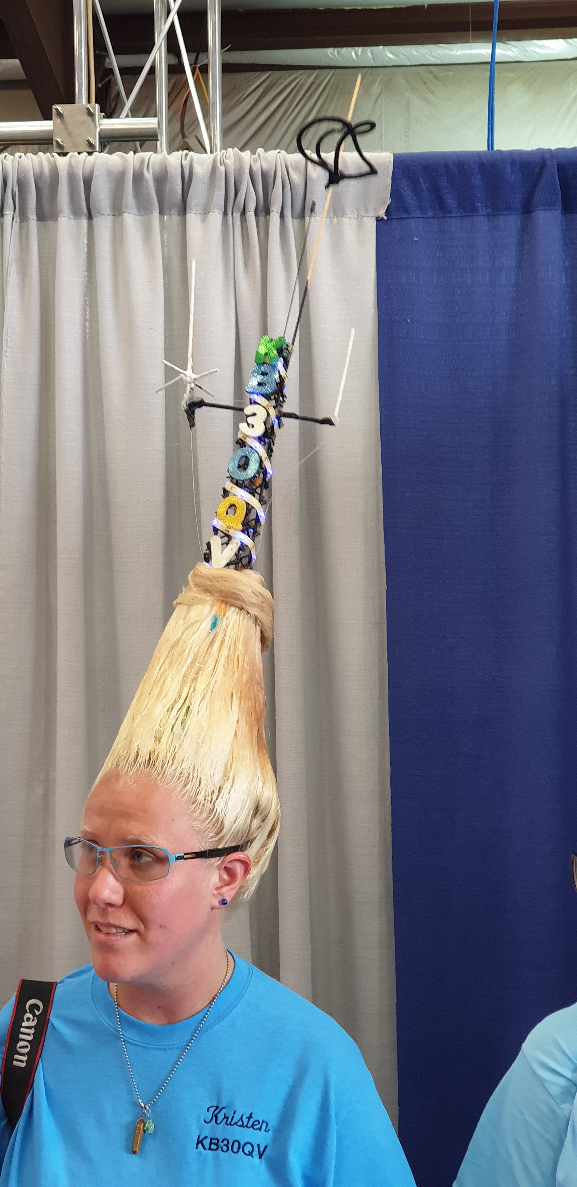 The Best Hair Style at Hamvention 2019.jpg