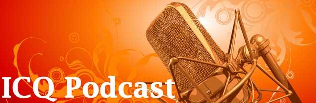 ICQPodcast_OrangeMic_web.jpg