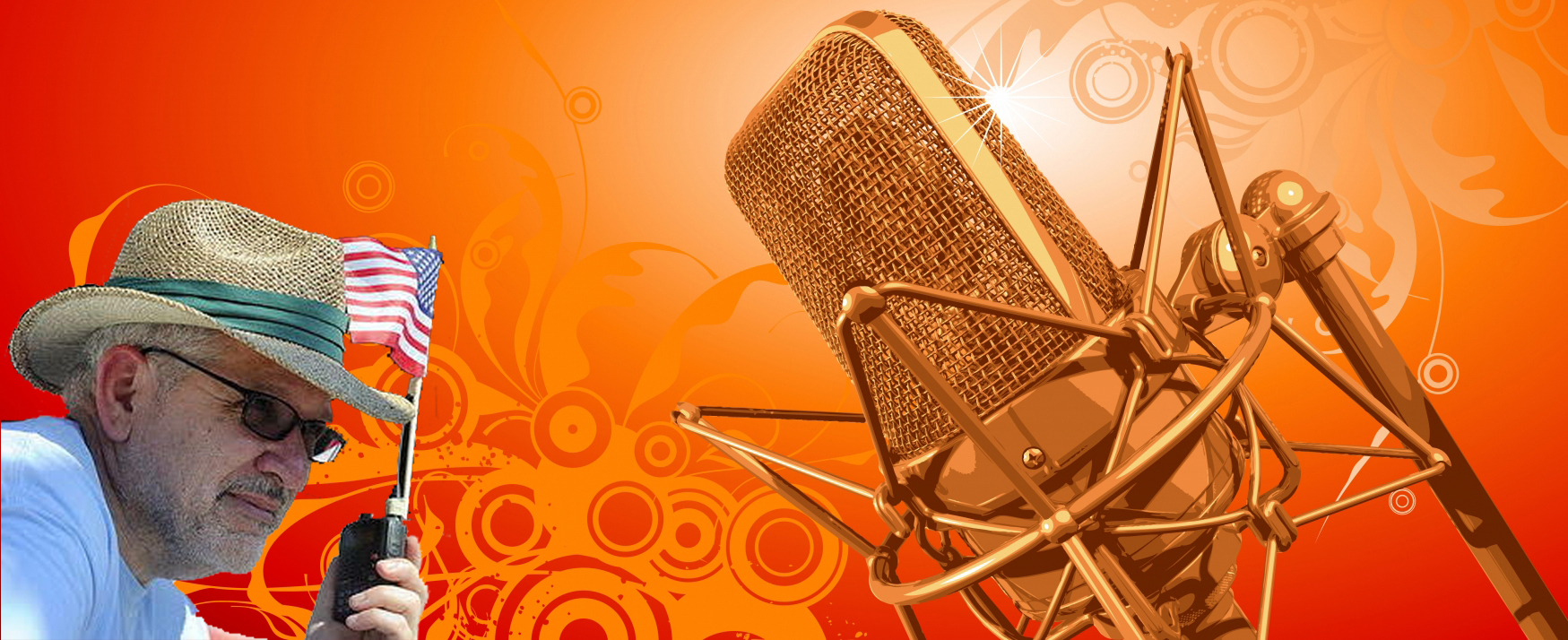 ICQPodcast_OrangeMic-without-text_dan.jpg