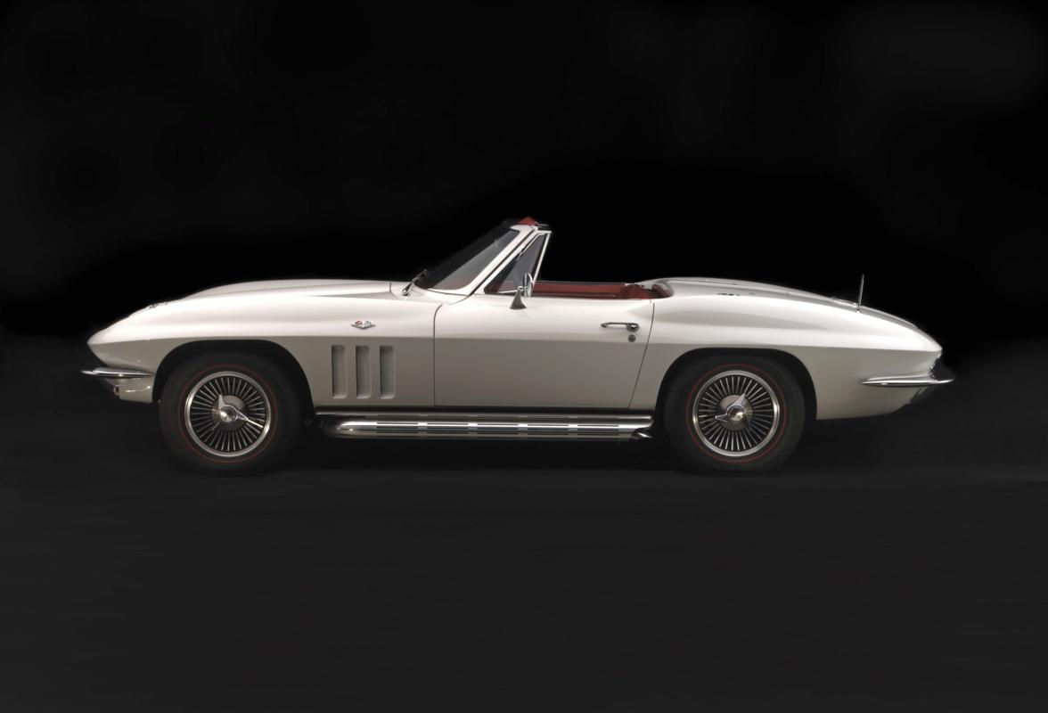 66 Corvette profile.jpg