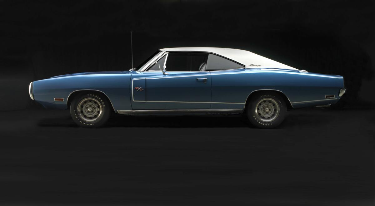 70 Charger RT profile.jpg