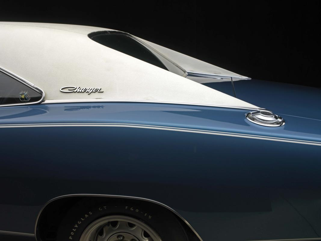 70 Charger RT C pillar detail.jpg