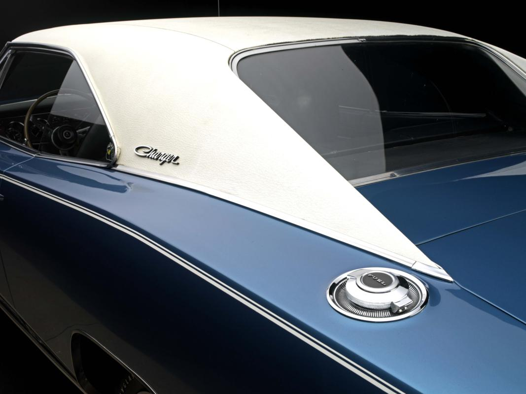 70 Charger RT single C pillar detail.jpg
