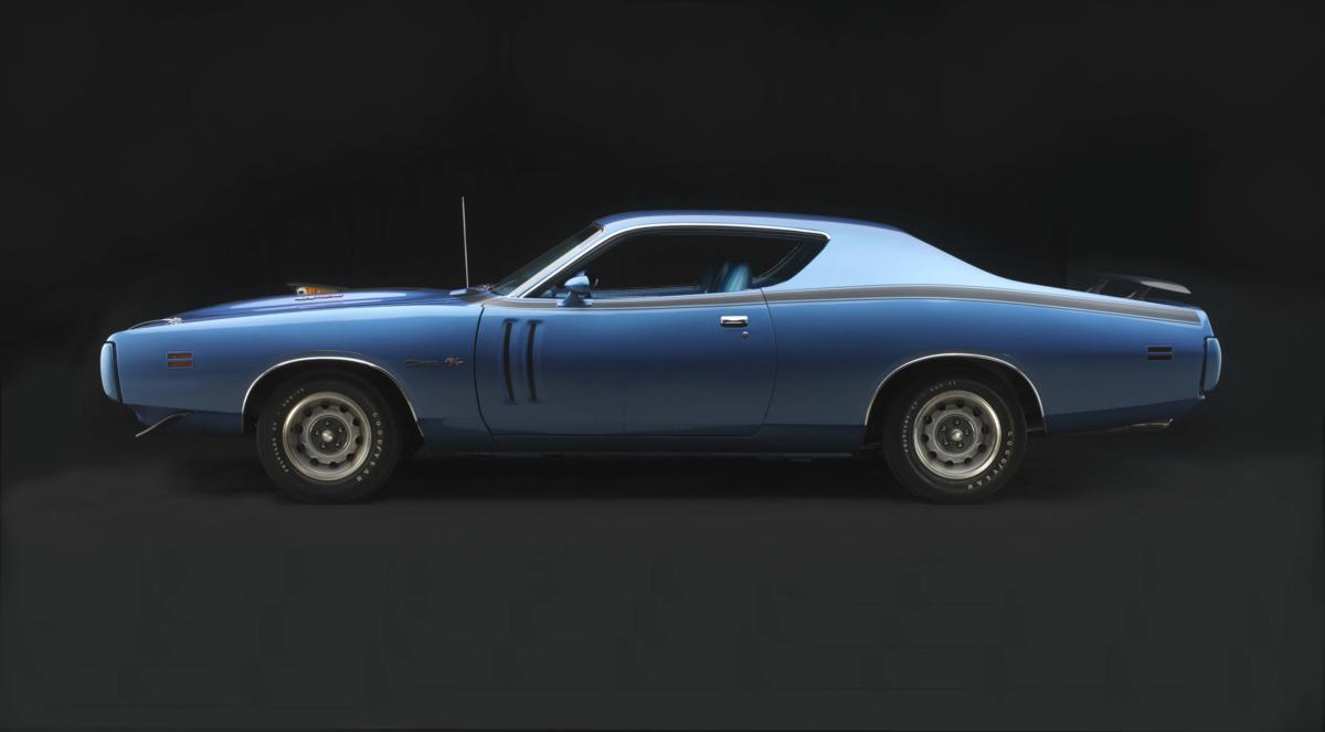 71 Blue 4spd ht profile.jpg