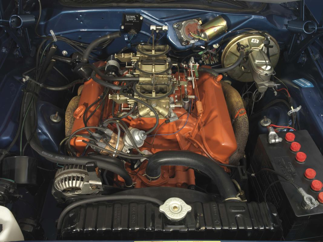 71 Blue Six Pack(_) engine air cleaner off.jpg