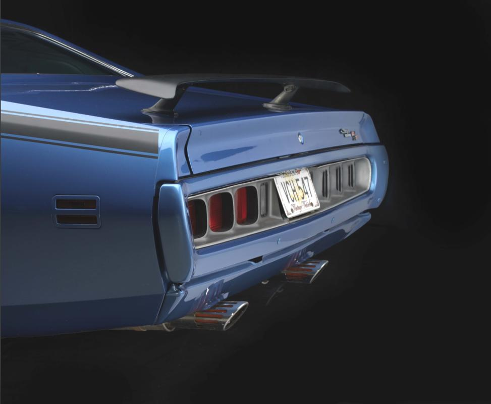 71 Blue 4spd ht rear detail.jpg
