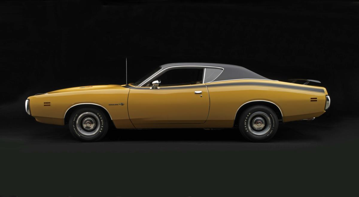 71 Butterscotch Super Bee profile.jpg
