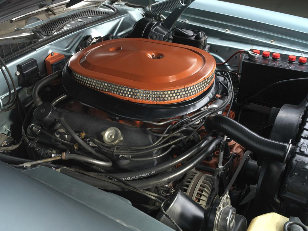 70 Super Bee gunmetal engine.jpg