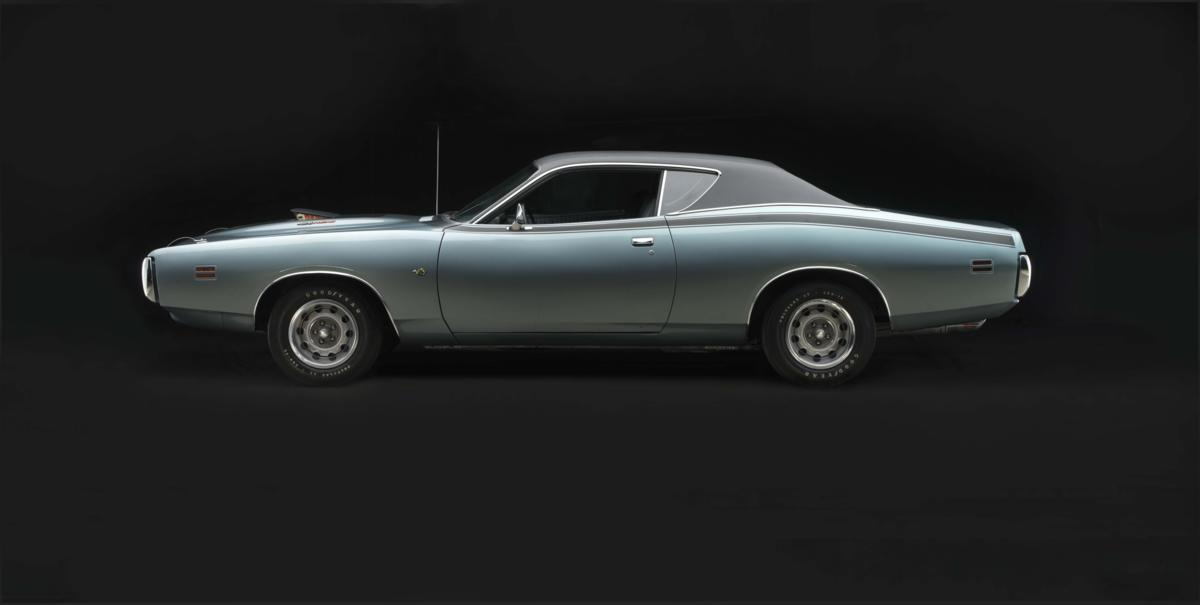70 Super Bee gunmetal profile.jpg