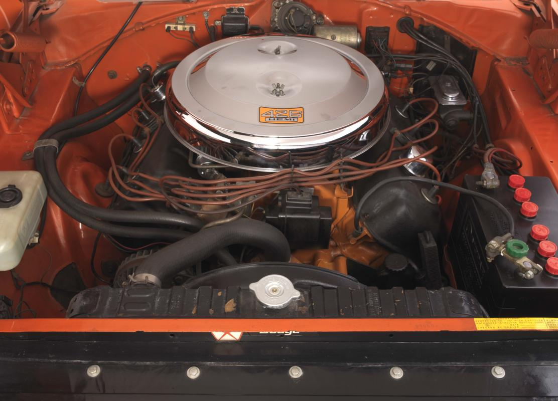 71 Daytona engine alt.jpg