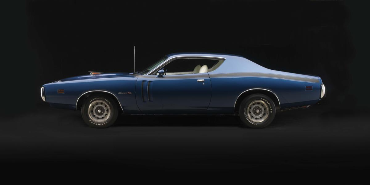 71 Hemi Charger RT profile.jpg
