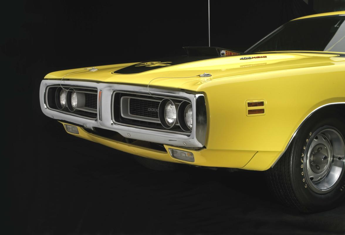 71 Lemon Twist Hemi front.jpg