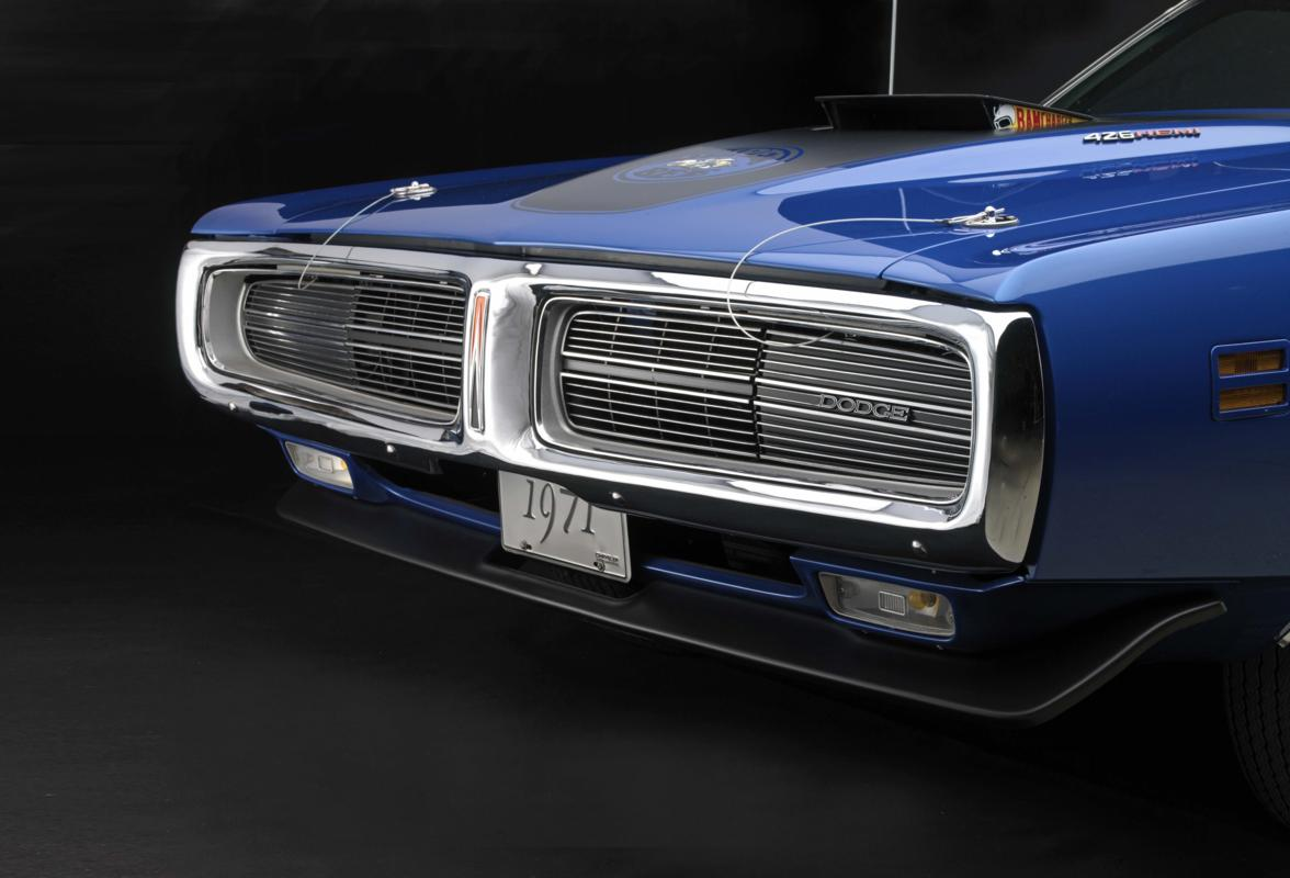 Blue Super Bee grill from left.jpg
