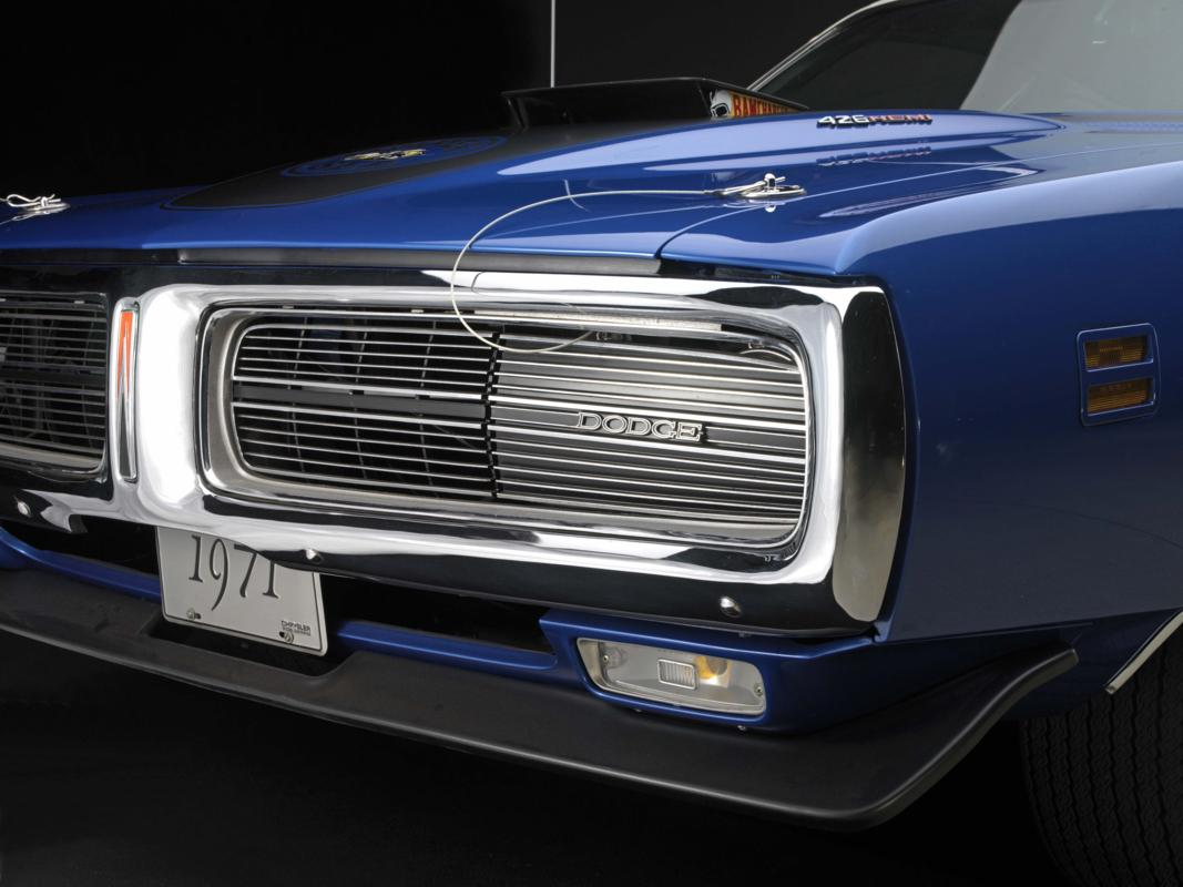 Blue Super Bee grille crop.jpg