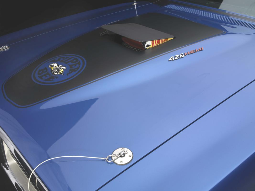 Blue Super Bee hood.jpg