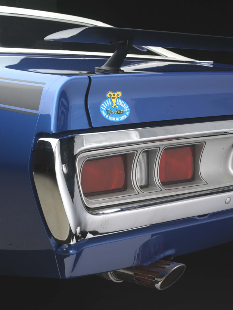 Blue Super Bee left rear corner detail.jpg