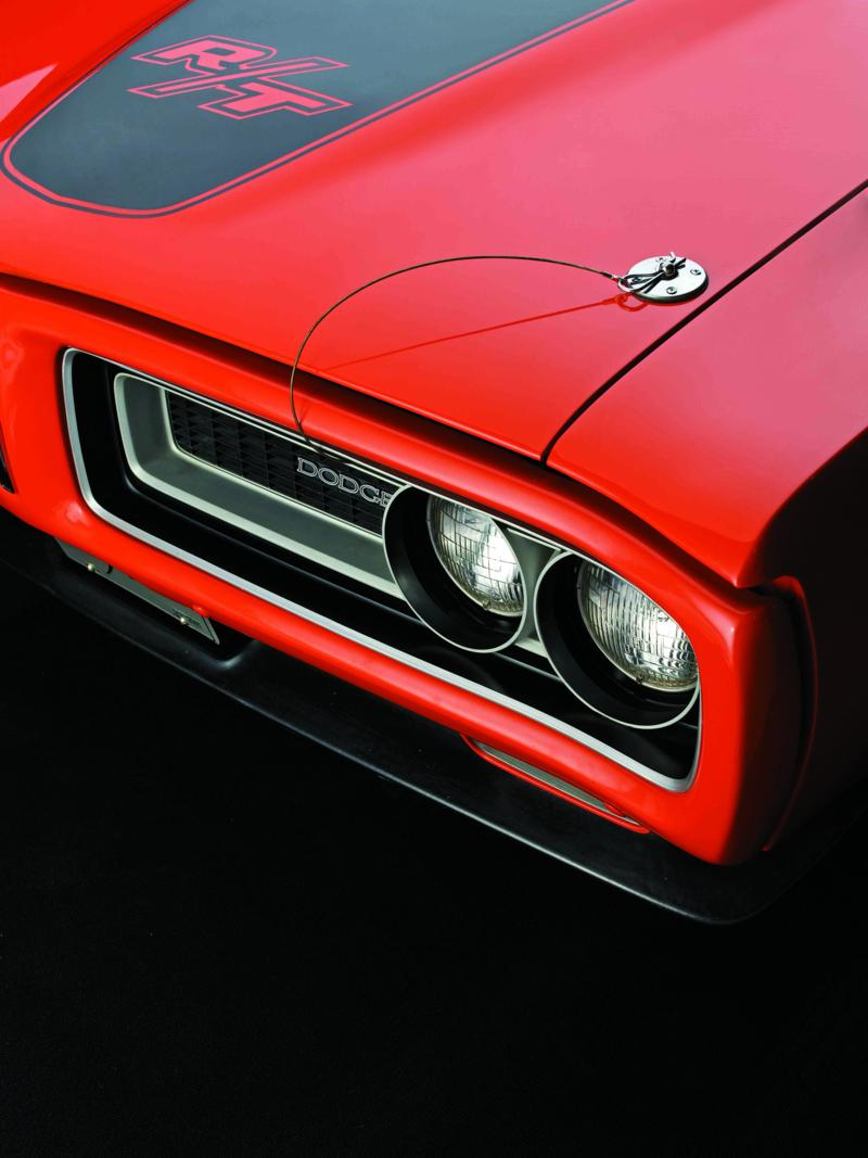 Dodge Charger R-T 440 Magnum 1971 headlight detail.jpg