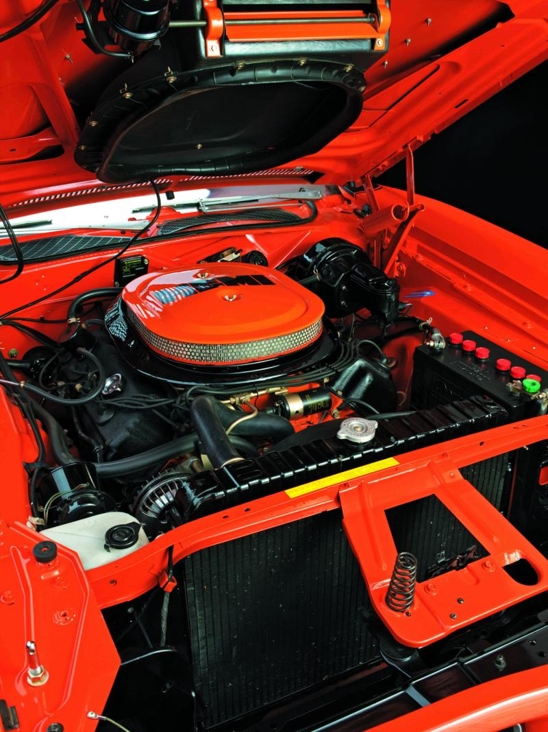Dodge Charger R-T 440 Magnum engine.jpg