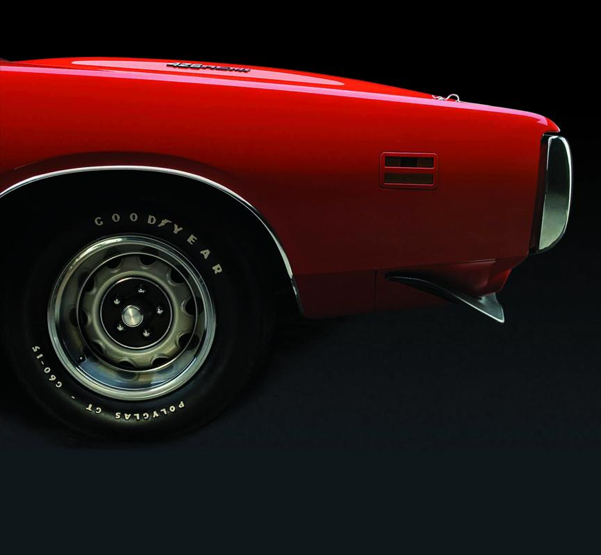 Dodge Charger Super Bee 1971 front fender detail.jpg