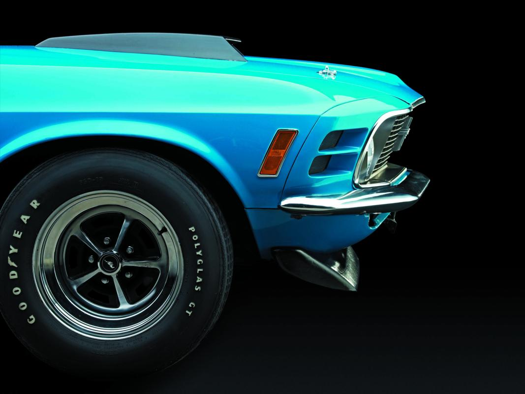 Ford Mustang Boss 429 nose profile.jpg