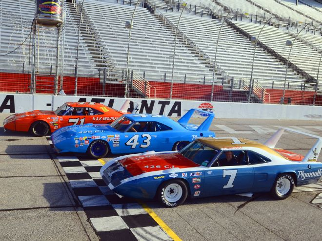 2015-aero-warriors-reunion-petty-k-k-stott-talladega-action.jpg