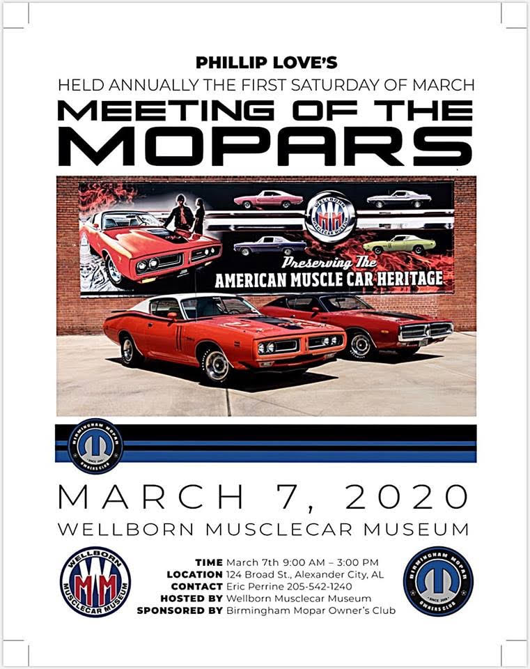 March 7, 2020  MOPAR event.jpg