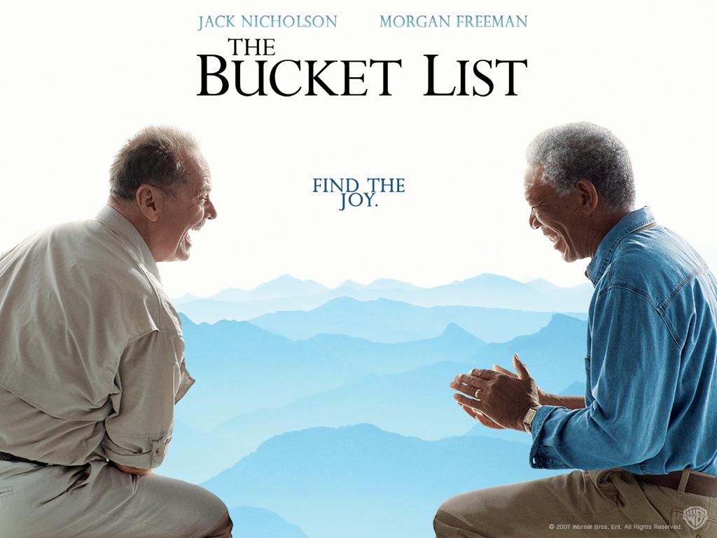 the-bucket-list_C.F.-03.29.13.jpg