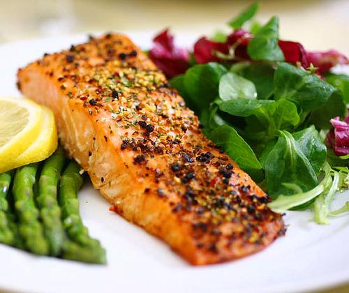salmon dinner_C.F.-04.01.13.jpg