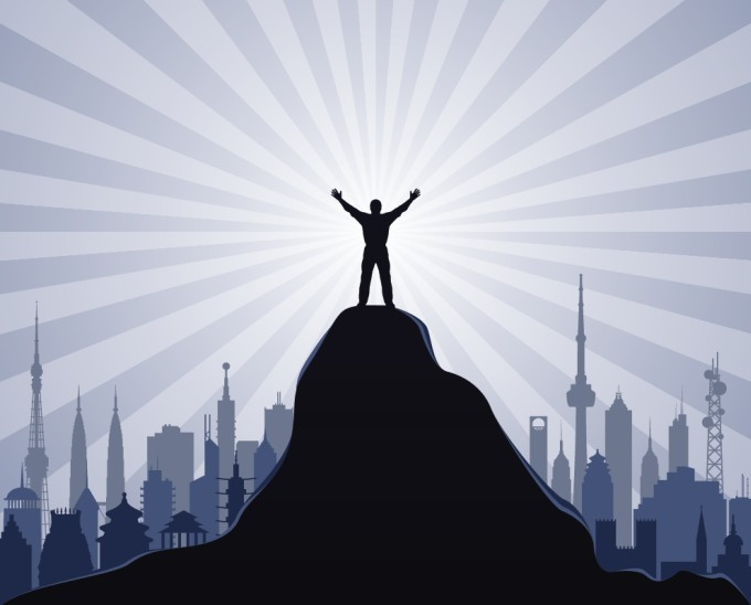 man-on-the-mountain_C.F.-04.12.13.jpg