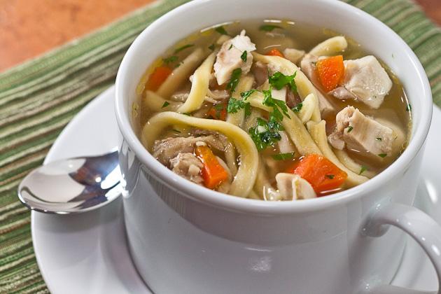 chicken-noodle-soup_C.F.-04.15.13.jpg