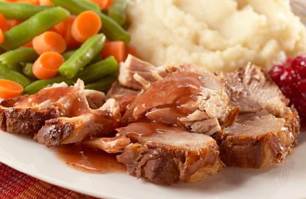 pork roast slow cooked_C.F-04.16.13.jpg