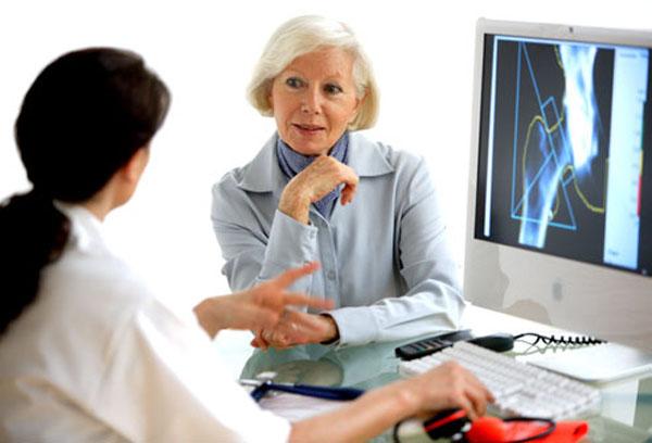 bone disease_C.F.-04.17.13.jpg