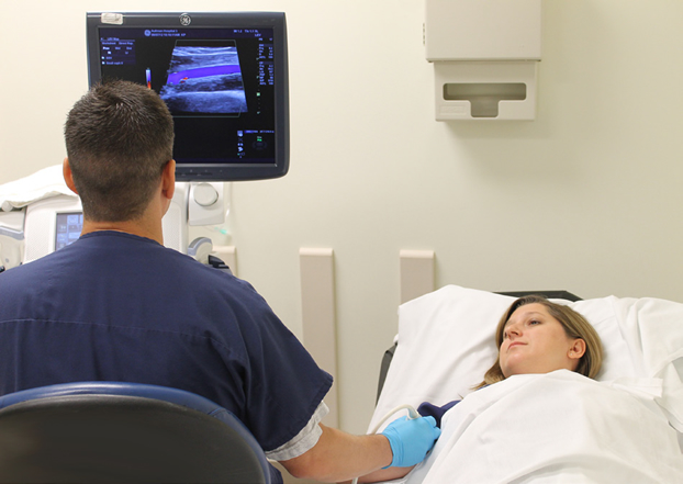 HemodialysisAccessUltrasound-Procedure.jpg