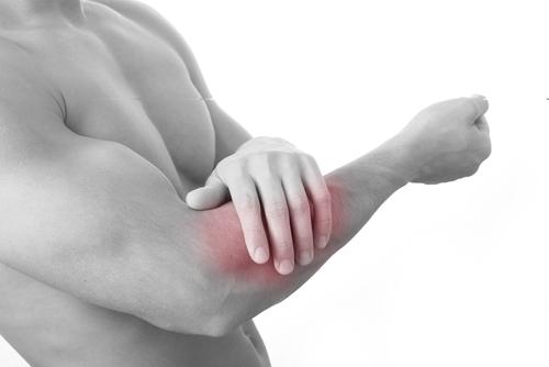 Fistula Pain_C.F.-04.25.13.jpg