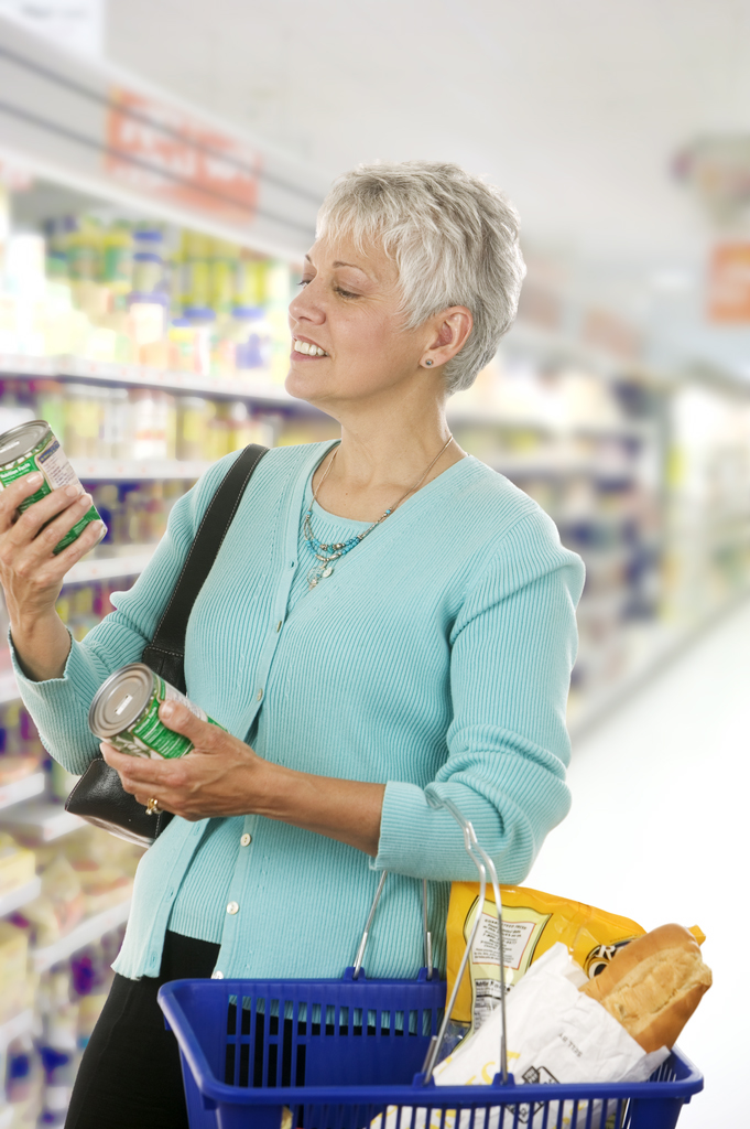 grocery shopping_C.F.-04.29.13.jpg