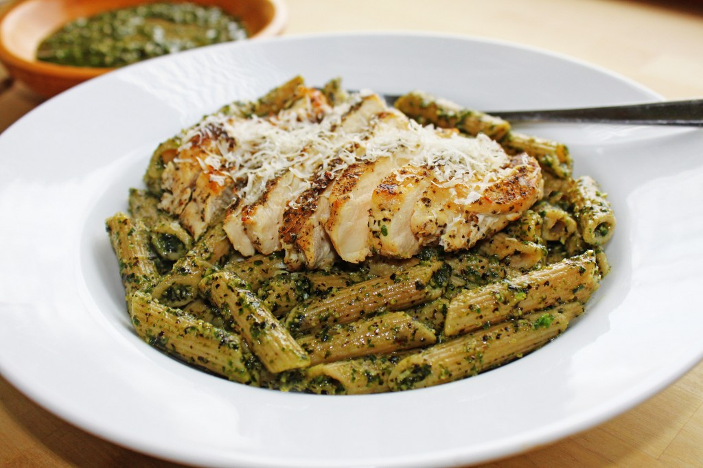 Grilled-Chicken-with-Mixed_C.F.-05.14.13.jpg