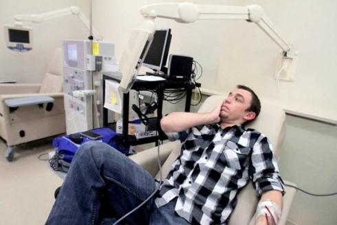 feeling sick on dialysis_C.F.-05.24.13.jpg