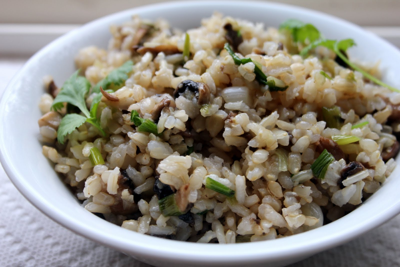 mushroom rice pilaf_C.F.-05.29.13.jpg