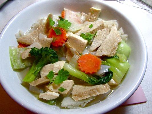 Tofu Soup_C.F.-06.14.13.jpg