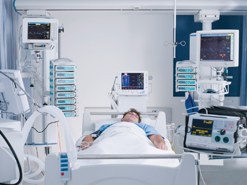 life support_06.19.13-C.F..jpg