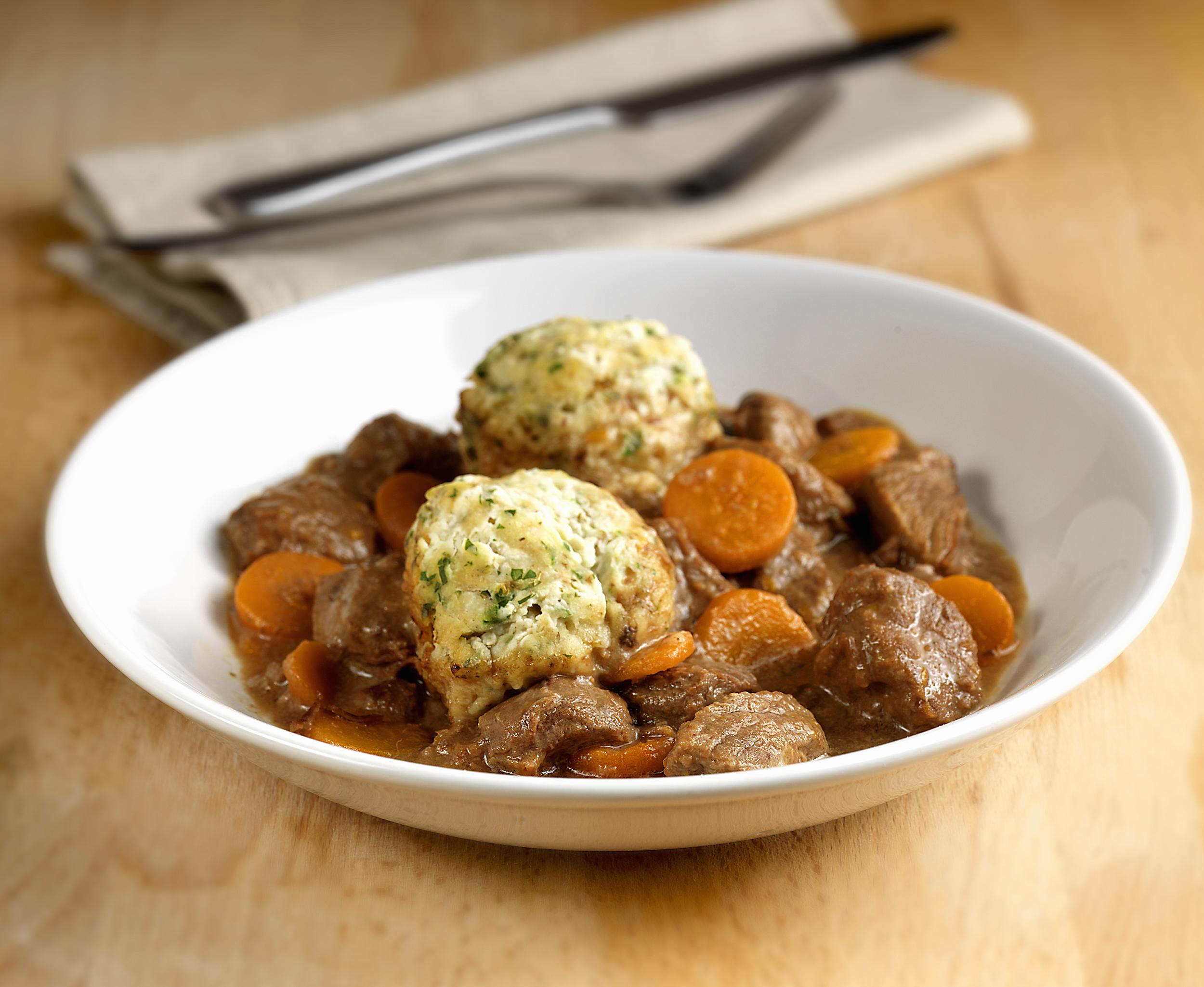 Steak casserole.jpg